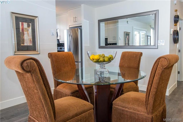 512 835 View St - Vi Downtown Condo Apartment for sale, 2 Bedrooms (375928) #4