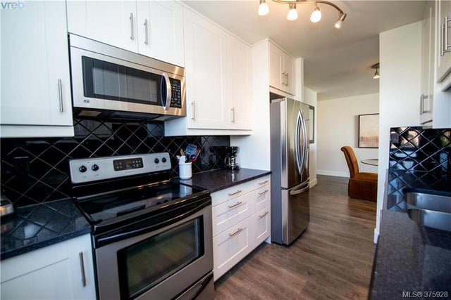 512 835 View St - Vi Downtown Condo Apartment for sale, 2 Bedrooms (375928) #5