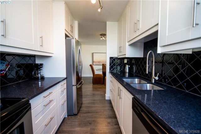 512 835 View St - Vi Downtown Condo Apartment for sale, 2 Bedrooms (375928) #6