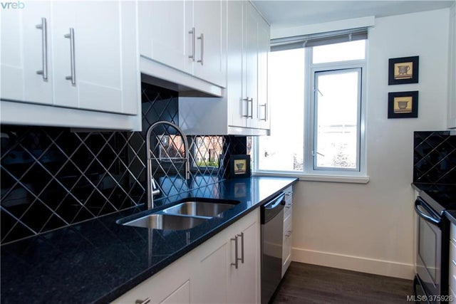 512 835 View St - Vi Downtown Condo Apartment for sale, 2 Bedrooms (375928) #7