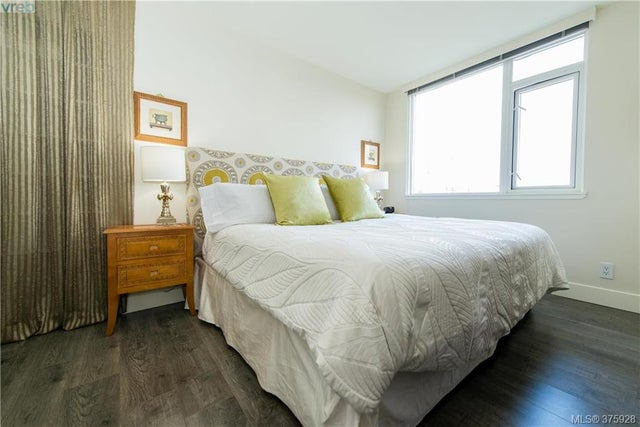 512 835 View St - Vi Downtown Condo Apartment for sale, 2 Bedrooms (375928) #9