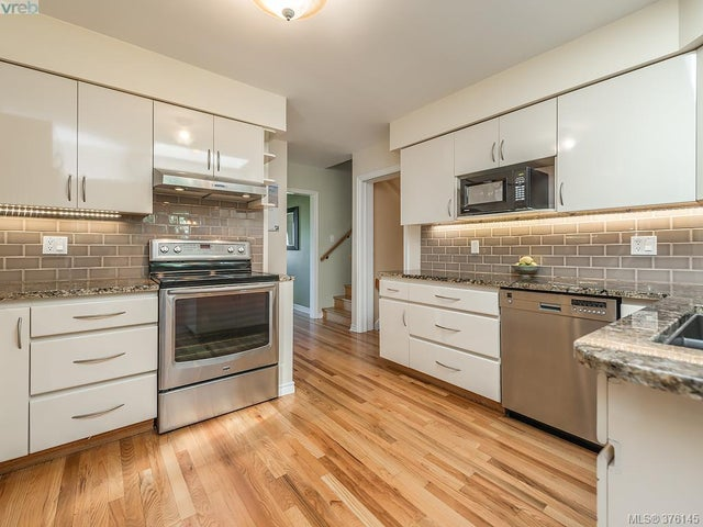 3410 Browning St - SE Cedar Hill Single Family Detached for sale, 3 Bedrooms (376145) #2