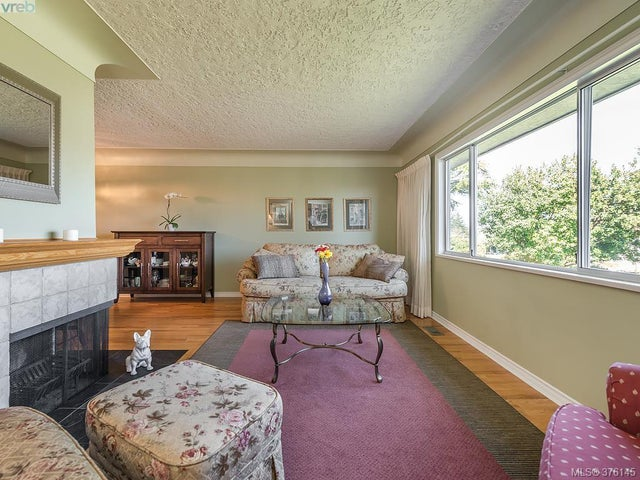 3410 Browning St - SE Cedar Hill Single Family Detached for sale, 3 Bedrooms (376145) #7