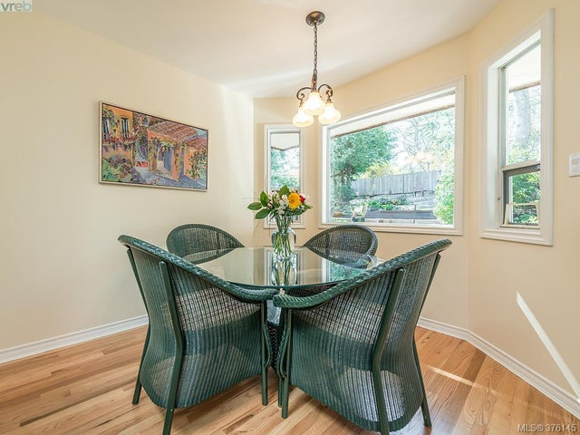 3410 Browning St - SE Cedar Hill Single Family Detached for sale, 3 Bedrooms (376145) #9