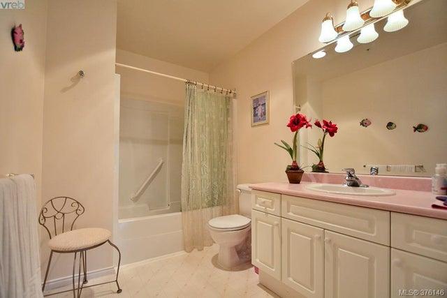 409 1521 Church Ave - SE Cedar Hill Condo Apartment for sale, 2 Bedrooms (376146) #10