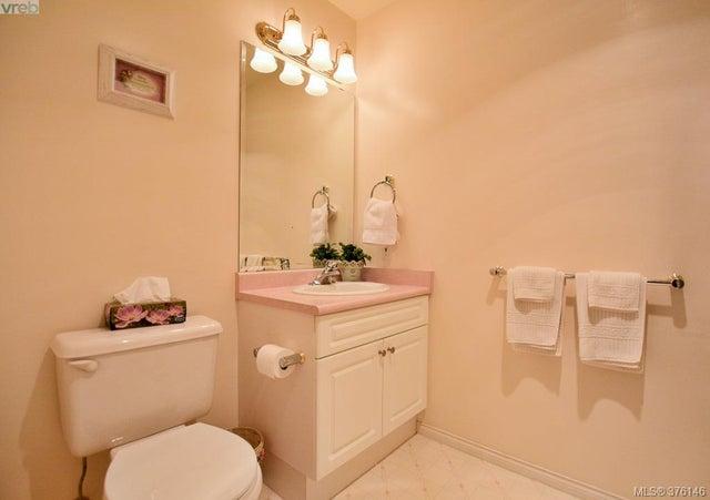 409 1521 Church Ave - SE Cedar Hill Condo Apartment for sale, 2 Bedrooms (376146) #11