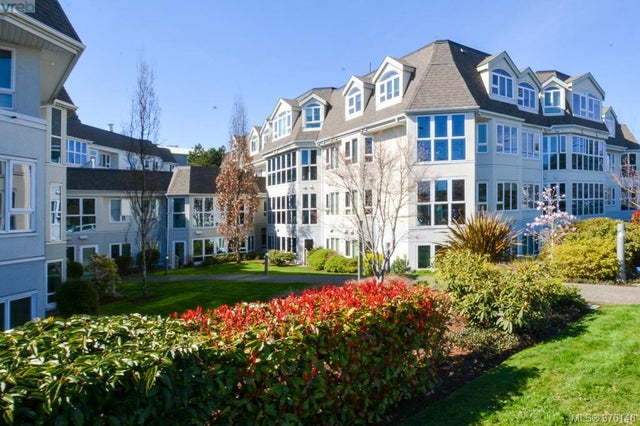 409 1521 Church Ave - SE Cedar Hill Condo Apartment for sale, 2 Bedrooms (376146) #14