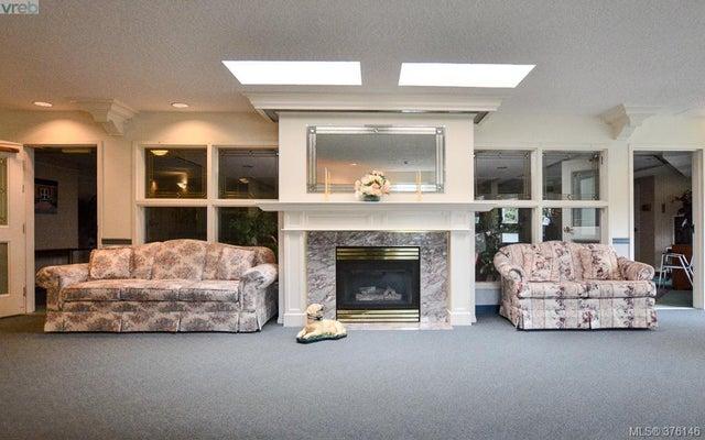 409 1521 Church Ave - SE Cedar Hill Condo Apartment for sale, 2 Bedrooms (376146) #16