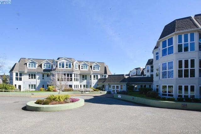 409 1521 Church Ave - SE Cedar Hill Condo Apartment for sale, 2 Bedrooms (376146) #17