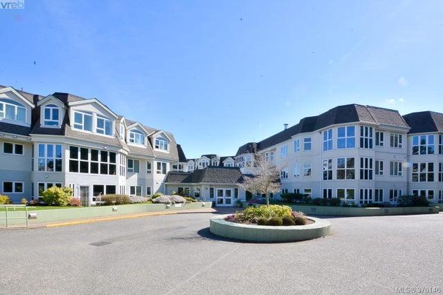 409 1521 Church Ave - SE Cedar Hill Condo Apartment for sale, 2 Bedrooms (376146) #18