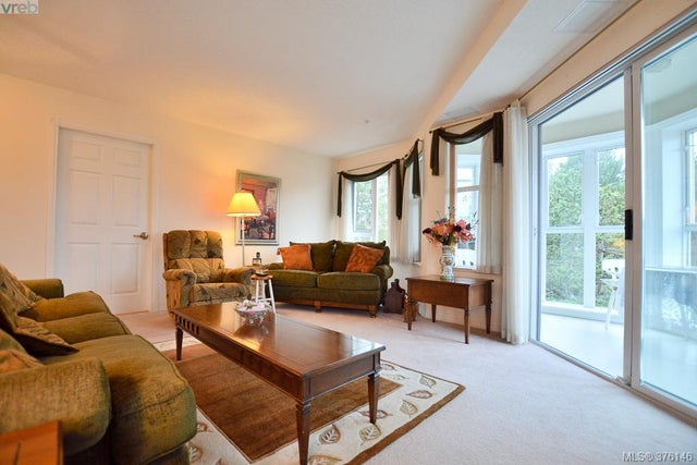 409 1521 Church Ave - SE Cedar Hill Condo Apartment for sale, 2 Bedrooms (376146) #1