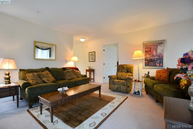 409 1521 Church Ave - SE Cedar Hill Condo Apartment for sale, 2 Bedrooms (376146) #2