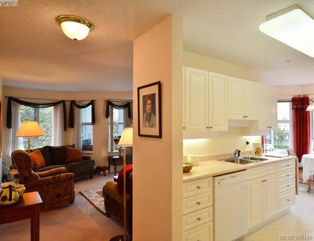 409 1521 Church Ave - SE Cedar Hill Condo Apartment for sale, 2 Bedrooms (376146) #3