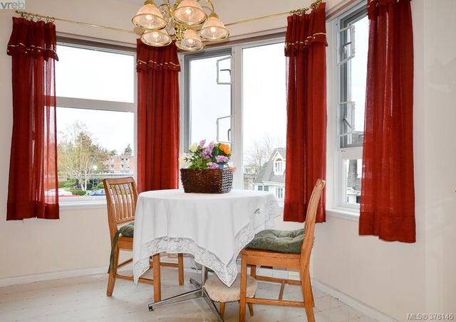 409 1521 Church Ave - SE Cedar Hill Condo Apartment for sale, 2 Bedrooms (376146) #4