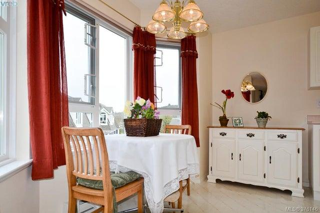 409 1521 Church Ave - SE Cedar Hill Condo Apartment for sale, 2 Bedrooms (376146) #5