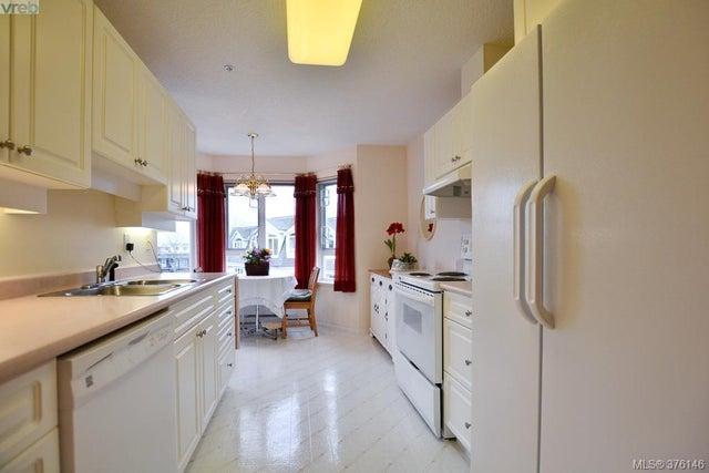 409 1521 Church Ave - SE Cedar Hill Condo Apartment for sale, 2 Bedrooms (376146) #6