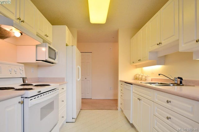 409 1521 Church Ave - SE Cedar Hill Condo Apartment for sale, 2 Bedrooms (376146) #7