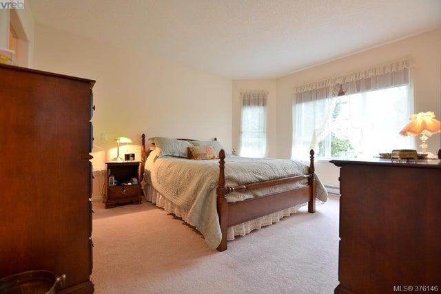 409 1521 Church Ave - SE Cedar Hill Condo Apartment for sale, 2 Bedrooms (376146) #8