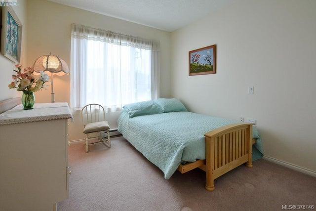 409 1521 Church Ave - SE Cedar Hill Condo Apartment for sale, 2 Bedrooms (376146) #9