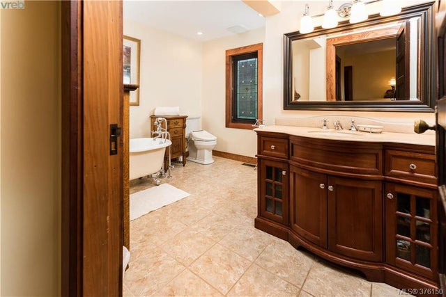 3191 Mutter Rd - ML Mill Bay Single Family Detached for sale, 8 Bedrooms (376150) #10