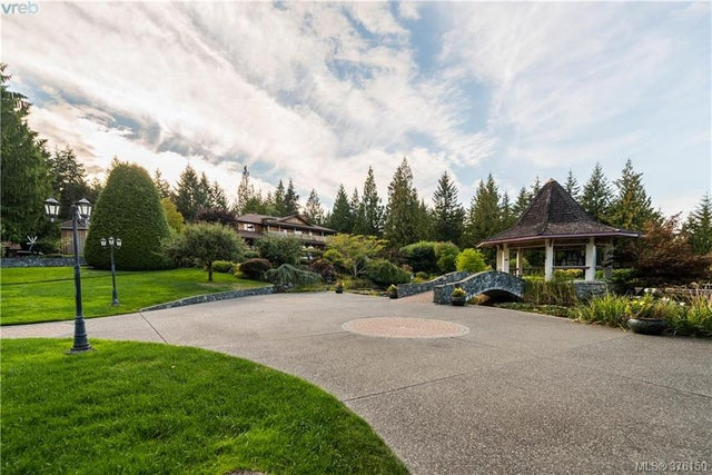 3191 Mutter Rd - ML Mill Bay Single Family Detached for sale, 8 Bedrooms (376150) #11