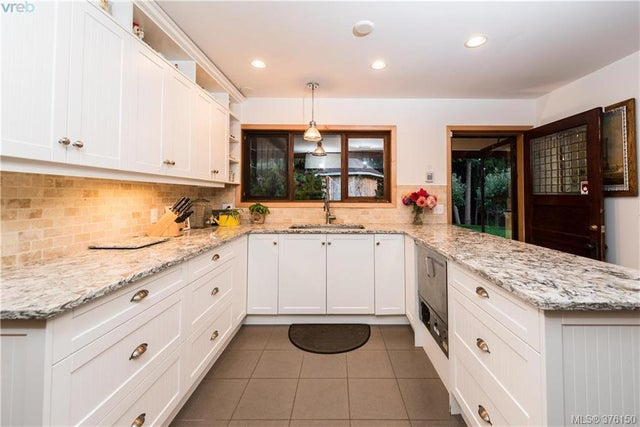 3191 Mutter Rd - ML Mill Bay Single Family Detached for sale, 8 Bedrooms (376150) #7