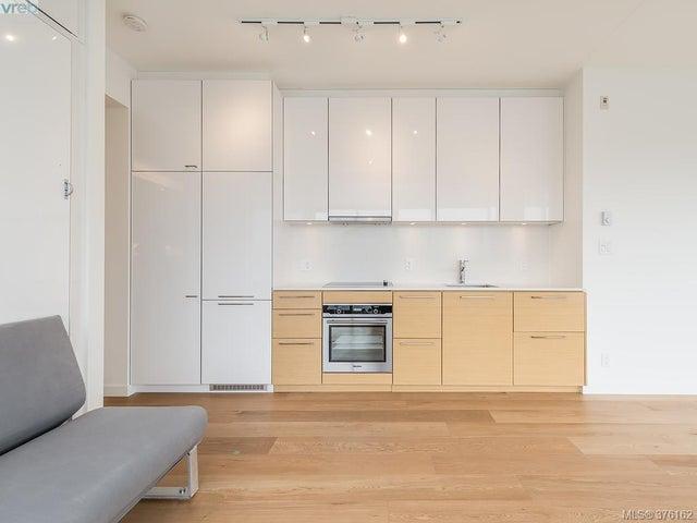 412B 456 Pandora Ave - Vi Downtown Condo Apartment for sale(376162) #3