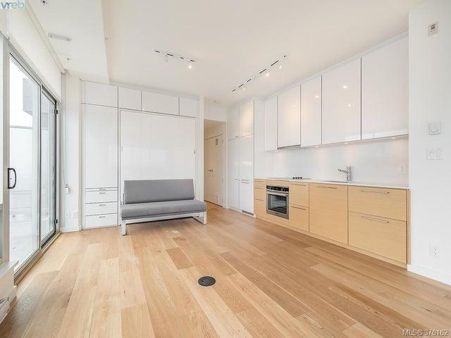 412B 456 Pandora Ave - Vi Downtown Condo Apartment for sale(376162) #4