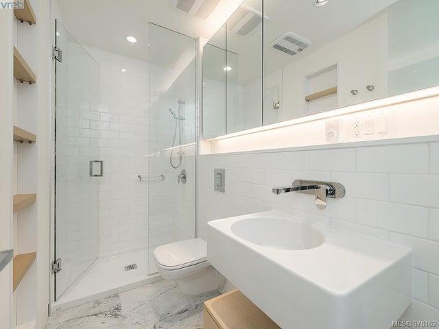 412B 456 Pandora Ave - Vi Downtown Condo Apartment for sale(376162) #7