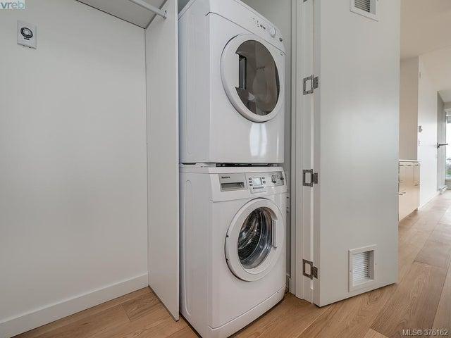 412B 456 Pandora Ave - Vi Downtown Condo Apartment for sale(376162) #8