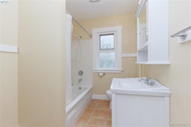 3259 Eldon Pl - SW Rudd Park Single Family Detached for sale, 3 Bedrooms (376171) #10