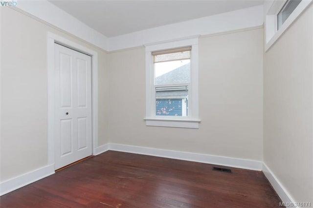 3259 Eldon Pl - SW Rudd Park Single Family Detached for sale, 3 Bedrooms (376171) #11