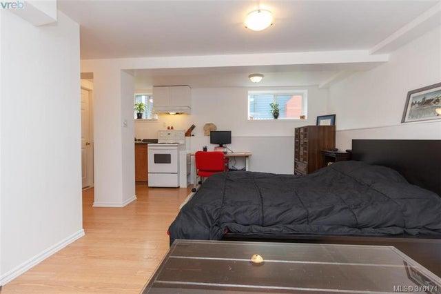 3259 Eldon Pl - SW Rudd Park Single Family Detached for sale, 3 Bedrooms (376171) #13