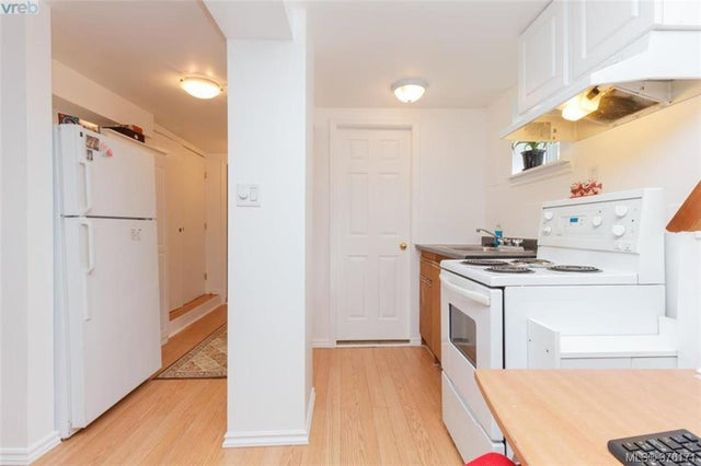 3259 Eldon Pl - SW Rudd Park Single Family Detached for sale, 3 Bedrooms (376171) #14