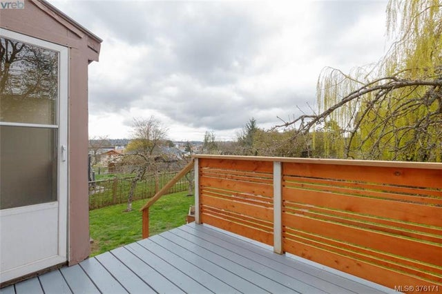 3259 Eldon Pl - SW Rudd Park Single Family Detached for sale, 3 Bedrooms (376171) #15