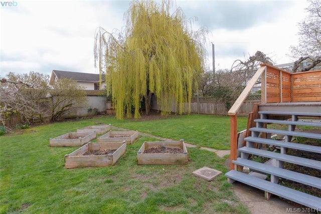 3259 Eldon Pl - SW Rudd Park Single Family Detached for sale, 3 Bedrooms (376171) #16