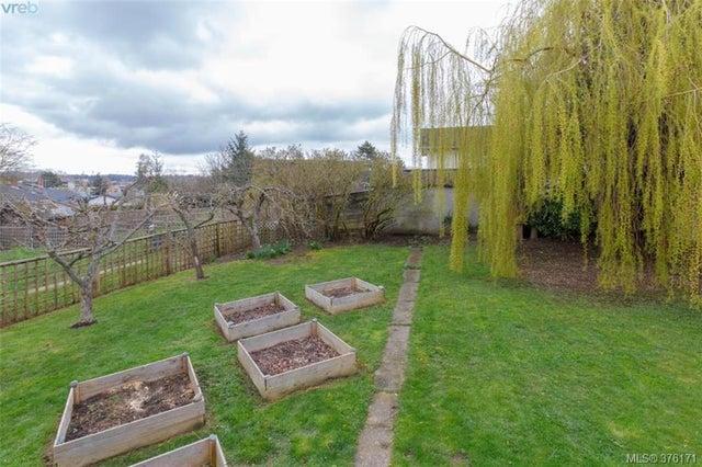 3259 Eldon Pl - SW Rudd Park Single Family Detached for sale, 3 Bedrooms (376171) #17