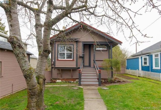 3259 Eldon Pl - SW Rudd Park Single Family Detached for sale, 3 Bedrooms (376171) #1