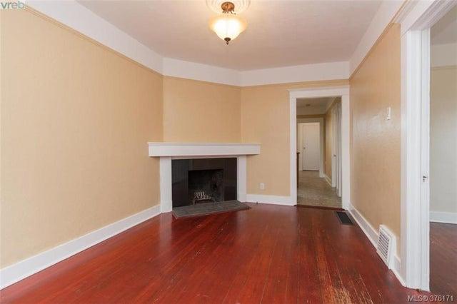 3259 Eldon Pl - SW Rudd Park Single Family Detached for sale, 3 Bedrooms (376171) #2