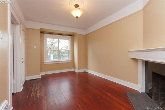 3259 Eldon Pl - SW Rudd Park Single Family Detached for sale, 3 Bedrooms (376171) #3
