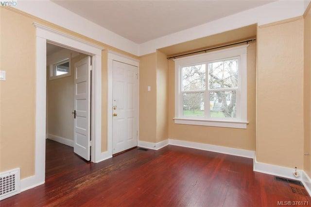 3259 Eldon Pl - SW Rudd Park Single Family Detached for sale, 3 Bedrooms (376171) #4