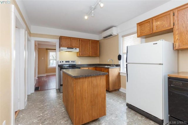 3259 Eldon Pl - SW Rudd Park Single Family Detached for sale, 3 Bedrooms (376171) #5