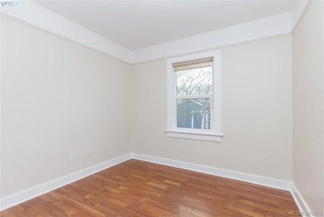 3259 Eldon Pl - SW Rudd Park Single Family Detached for sale, 3 Bedrooms (376171) #8