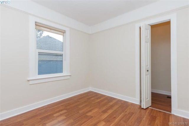 3259 Eldon Pl - SW Rudd Park Single Family Detached for sale, 3 Bedrooms (376171) #9