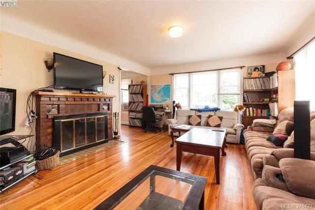 1040 Tolmie Ave - SE Quadra Quadruplex for sale, 6 Bedrooms (376427) #15