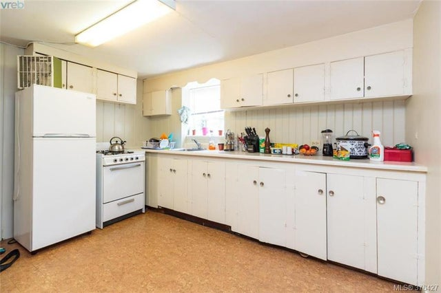 1040 Tolmie Ave - SE Quadra Quadruplex for sale, 6 Bedrooms (376427) #4