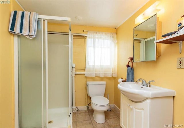 1040 Tolmie Ave - SE Quadra Quadruplex for sale, 6 Bedrooms (376427) #6