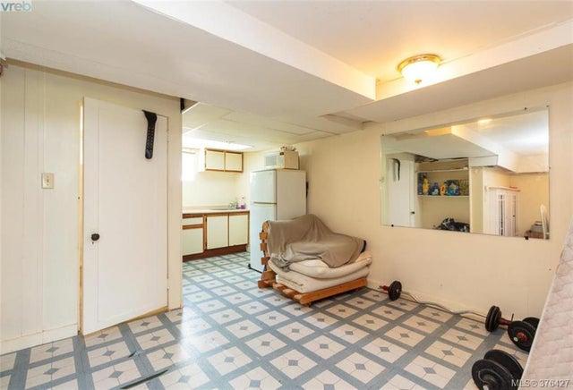 1040 Tolmie Ave - SE Quadra Quadruplex for sale, 6 Bedrooms (376427) #7