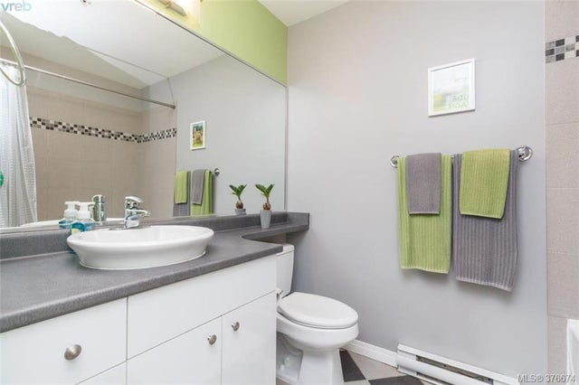 405 860 View St - Vi Downtown Condo Apartment for sale, 1 Bedroom (376674) #13