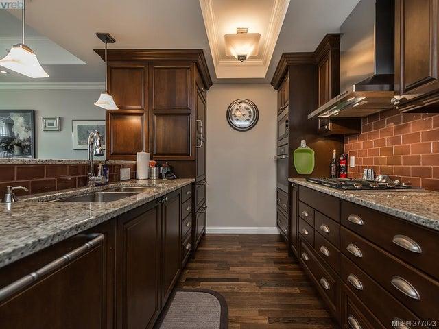 406 1175 Beach Dr - OB South Oak Bay Condo Apartment for sale, 1 Bedroom (377023) #10